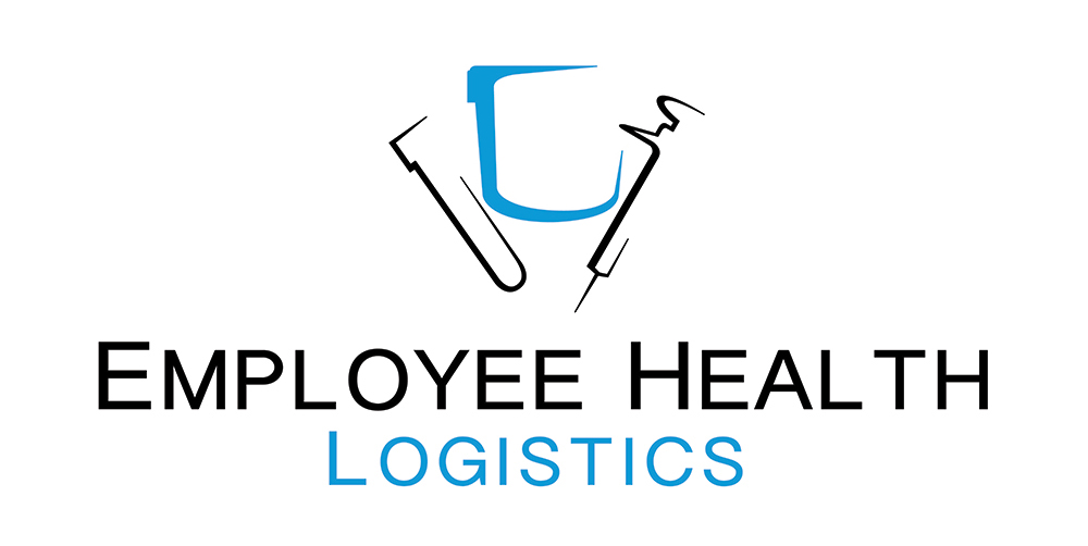Employee Health Logistics, PLLC Logo